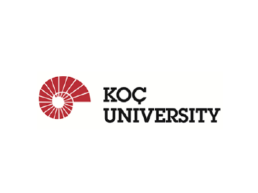 Koc University-List
